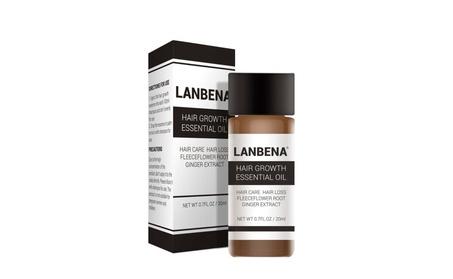 Hair Growth Essence Hair Loss Treatment ginger Sunburst raise dense 20 a18abe58-7597-4b84-bd84-8b76fa3709dc