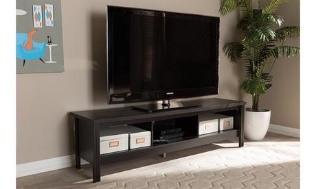 Callie TV Stand 86a45e72-036c-49f6-be12-04f05cda0917