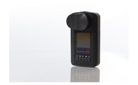 720p HD Mini Portable Video Recorder Easy Clipped Rechargeable Camera 3f347d86-8c9b-40bc-9a2c-71d82207210e