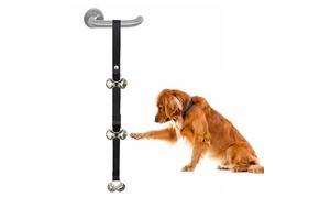 Dog Doorbell Rope