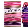 Justin Bieber Justin Bieber Girlfriend Women 1.7 oz EDP Spray