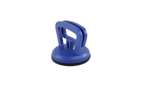 Auto Dent Puller Suction and Fixer dbcf7c45-8f34-489d-8257-812c0e6993df