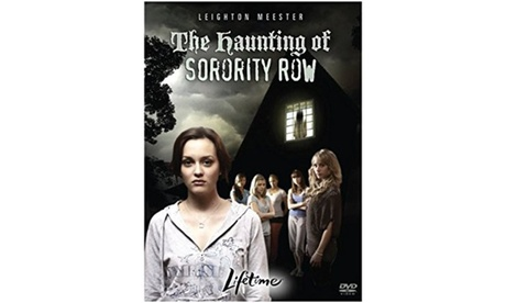 The Haunting Of Sorority Row 8c7069ec-265c-43eb-9a0f-10b21bc17ae0