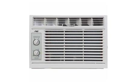 Arctic King 5,000 BTU Window Air Conditioner (Refurbished) 054702f4-5394-46a6-a71f-221f981d88d9