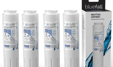 Refrigerator water replacement filter for Maytag UKF8001 & more Was: $160.00 Now: $54.00