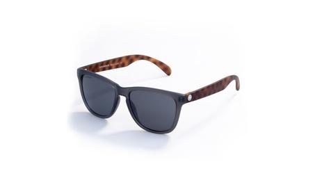 Hot Summer Beach Sunglasses 46c48aac-c451-4767-8bb5-e175d577801d
