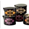 Massage Oil Candle - 6 oz