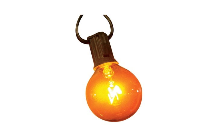 sienna 126g6e11 halloween orange lighting 10