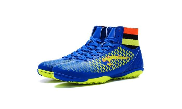 Harveys: Soccer Shoes For Men