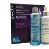 Phytokeratine Reparative Rx Kit
