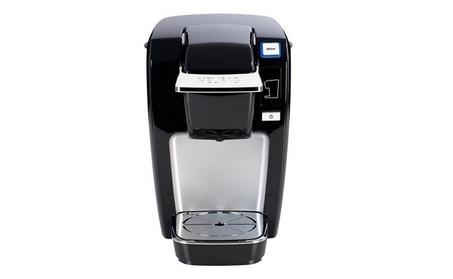 Keurig K15 Classic Single Cup Brewing System c2cba0aa-0129-4aec-a030-d0c4b6e9c309