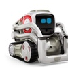 Cozmo the Interactive Toy Robot by Anki