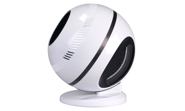 EdenPURE 360 Air Fan