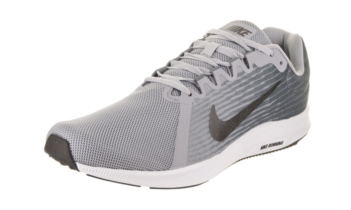 182e4b402cfe Up To 9% Off on Nike Men s Downshifter 8 Runn...