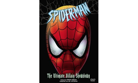 Spider-Man: The Ultimate Villain Showdown 9056529d-c7c7-4a03-afa2-40bbef8dc05a