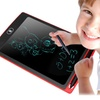 8.5'' Ultra-thin LCD Writing Tablet Drawing Board Gifts for Kids