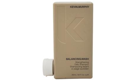 Kevin Murphy Balancing Wash Paraben-Free Strengthening Daily Shampoo (8.4 Fl. Oz.) 381d512b-c1f1-483d-af5d-f6a014acf49f