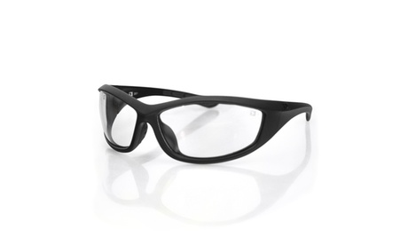 Bobster Zulu Anti-Fog Sunglasses d49df142-4318-44b5-8845-0c13a3be5baf