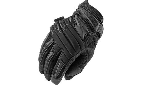 Mechanix M-Pact 2 Covert Glove Heavy Duty Protection 30f2d7c3-2c6f-41c6-82a9-30944d6e773d