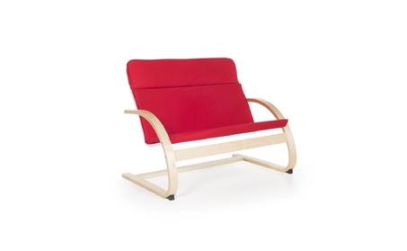 Guidecraft Nordic Couch 63a74b76-08ab-4f12-bada-fc5faef23e0d