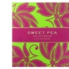 Bath And Body Works Sweet Pea 3.4 Edp Sp