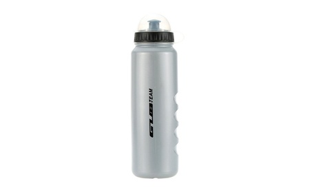 Outdoor Bike Water Bottles Hiking/Camping Water Cup Sports Kettle Cup fe1f06dc-b680-4589-8020-5f88071c4bd8