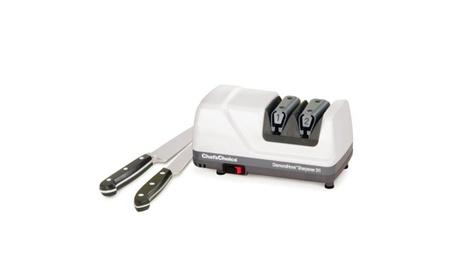 Chef'sChoice Diamond UltraHone Electric Knife Sharpener 7eaa2761-e1dd-489d-ade5-566716a75971