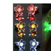 Multi Color Light Rod Rod For Girl / Women & Jewelry Gift Accessories