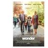 Wonder (DVD Movie 2018)