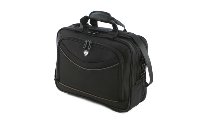 OLYMPIA USA  Business Laptop Case