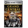 American Experience: Grand Central DVD
