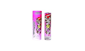 Ed Hardy By Christian Audigier Edp Choose Size Spray Women New In Box