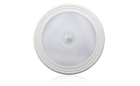 Motion Sensor Smart LED Night Light Human Body Infrared Detector Light 04bc21e9-de6f-4889-af4a-c1e7f66d4493