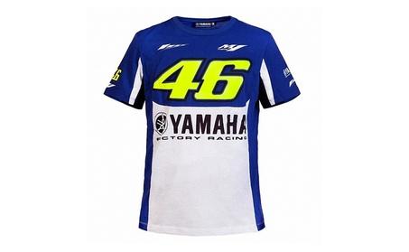 Yhzlr Game of Thrones MotoGP Herren VR 46 Valentino Rossi Yamah Tee 0307b39f-48ef-49ad-813f-a5a00d0b42c3