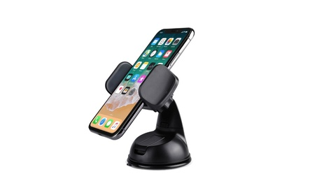 Universal Car Windshield Dashboard Suction Cup Mount Holder Stand b79f8986-d178-4bc7-8c64-f524bfaae683