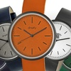 Simplify Unisex Watches The 3000 Collection
