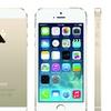 Refurbished Apple Phone 5S 16GB GSM Factory unlocked