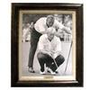 Arnold Palmer & Jack Nicklaus @ The 1971 Ryder Cup