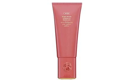 Oribe Bright Blonde Conditioner for Beautiful Color 200 ml/ 6.8 fl. oz 9361917b-cc8d-4a5e-8166-42911ede103b