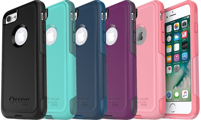 best website 42555 35e55 Up To 39% Off on OtterBox Case for iPhone   Groupon Goods