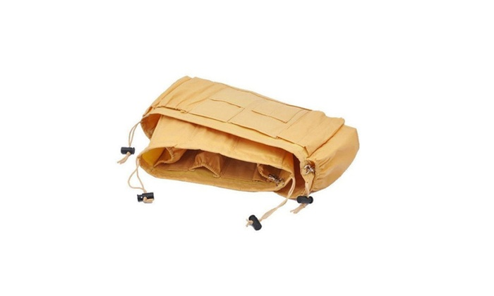 Kangaroo Keeper 2 Piece with Handbag Organizers