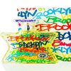 Brooklyn by Bond No. 9 EDP Spray (Men)