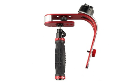 Steadicam Handheld Video Stabilizer Digital Compact Camera Holder 01493b40-42de-44b7-b7fd-3b1ed8ce58d2