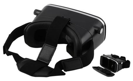 Unique 3D Virtual Reality Glasses Supports Many Smartphone 41b351ed-bcd0-46a1-b20a-faec8112fc7c