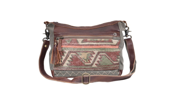 Myra Bag Luguni Shoulder Bag S 1610 Groupon Get the best shopping savings this black friday & cyber monday. groupon