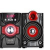 Technical Pro 500W 2.1-Ch Mini Shelf Bluetooth Speaker System