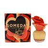 Someday Edp Spr 1.7 Oz / 50 Ml For Women