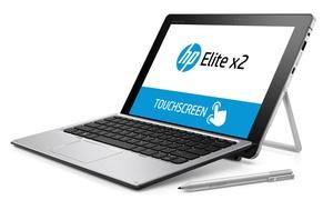 "HP Elite x2 1012 G1 - 12""- T8Z03UT (Refurbished A-Grade)"