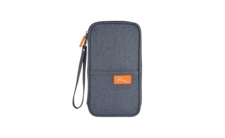 Handbag Accessories Series Passport Wallet Travel Passport Holder Bags fea9eb40-70fd-45c1-8af3-a35573a1f7a9