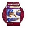 Petlinks Twinkle Chute Tunnel Cat Toy With Lights-49472